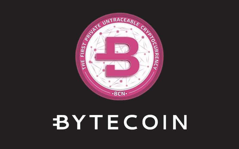 Полный обзор проекта Bytecoin