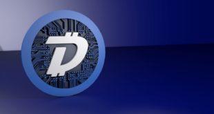 Полный обзор криптовалюты DigiByte