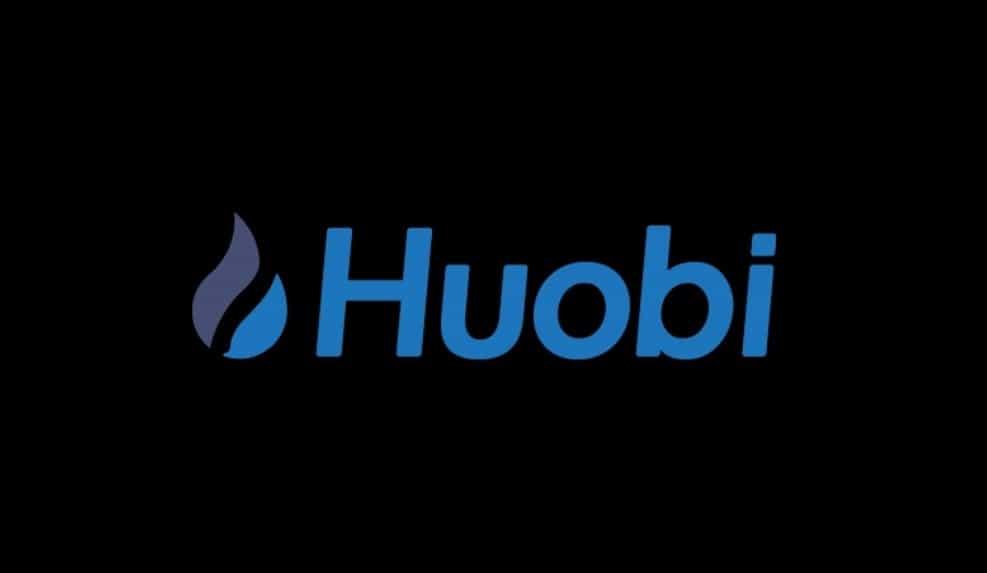 Полный обзор криптовалютной биржи Huobi