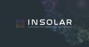 Полный обзор криптовалюты Insolar (INS)