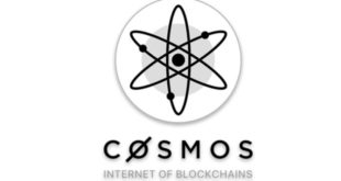 Обзор криптовалюты Cosmos (ATOM) – особенности, преимущества, перспективы