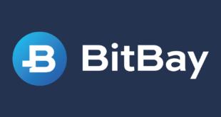 Полный обзор децентрализованной биржи BitBay и внутреннего токена BAY