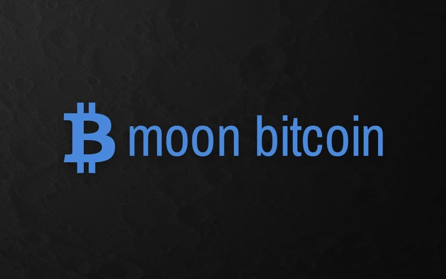 Обзор криптовалютного крана Moon Bitcoin