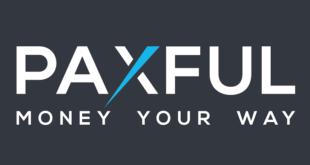 Все, что нужно знать о бирже Paxful