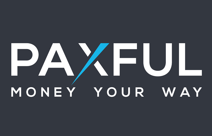 Биржа Paxful