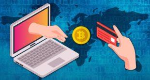 Выгода и риски кредитов под залог криптовалюты