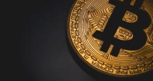 Что такое биткоин-адрес