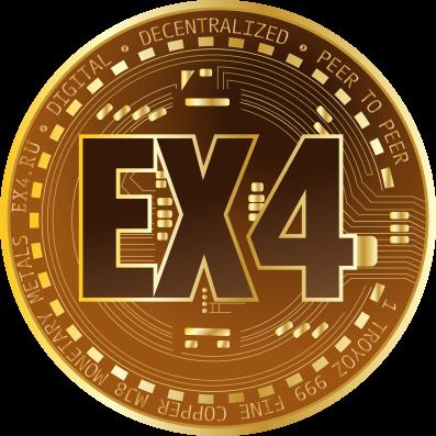 EX4.ru