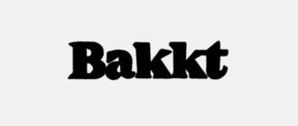 Microsoft инвестировала в Bakkt. Криптоплатформа привлекла $300 млн
