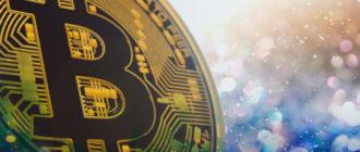 Биткоин совершил новый прорыв: Монета подскочила до $6535