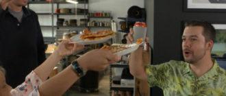 Ласло Ханич: Я потратил на пиццу около половины из 100 000 биткоинов