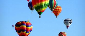 Airdrop Morpher: $30 при регистрации на торговой платформе