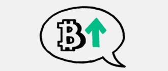 Курс Bitcoin превысил $6000. За сутки криптовалюта подорожала на 15%