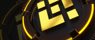 Биржа Binance официально представила свой майнинг-пул