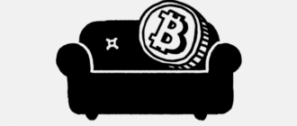 «Биткоин нашел дно». Почему пора задуматься о покупке криптовалюты