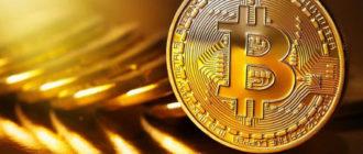 Будет ли у биткоина «традиционно прибыльный» II квартал?