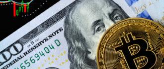 Бывший топ-менеджер Goldman Sachs: Биткоин взлетит до $20 000 в течение 12-18 месяцев