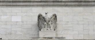 Цена биткоина поднялась выше $6000 на фоне заявления ФРС США о неограниченной покупке активов