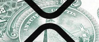 Ценовой анализ Ripple (XRP)