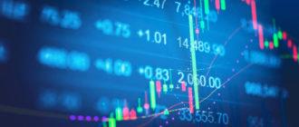 Чем грозит биткоину новое падение индекса Sn#038;P 500?