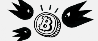 Coin Metrics: «Майнеры капитулируют после халвинга биткоина»