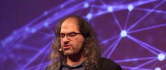 Дэвид Шварц: «Никто не покупает XRP, чтобы дать Ripple деньги»