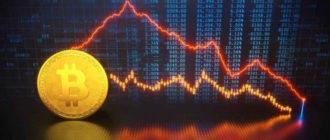 Доминирование биткоина снижается: «Альтсезон» на подходе?