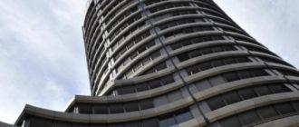 Экономист BIS: Халвинг ― это фундаментальная угроза для биткоина
