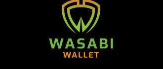 Европол обеспокоен анонимными транзакциями биткоин-кошелька Wasabi