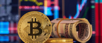 Финансист Дэн Тапьеро указал на фактор, мешающий росту биткоина