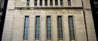 Фондовая биржа Торонто добавила биткоин-ETP