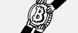 Глава Bitcoin Lab: растет спрос на биткоин со стороны инвесторов