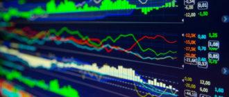 Goldman Sachs прогнозирует рост индекса Sn#038;P 500: Как отреагирует биткоин?