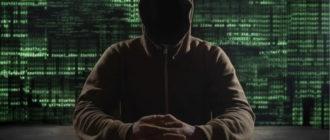 Хакер из Нью-Йорка получит 20 лет тюрьмы за отмывание денег через биткоины