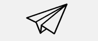 Инвесторы выйдут из проекта Telegram. На это есть несколько причин