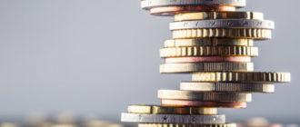 Исследование: Рынок стейблкоинов усилился на фоне падения биткоина