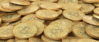Исследователи обратили внимание на активизацию мелких биткоин-инвесторов