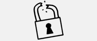 Клиентам взломанной биржи Cryptopia вернут криптовалюту