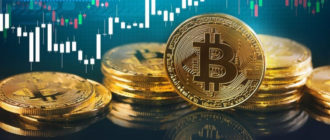 Криптоаналитик сообщил о приближении «цены покупки» биткоина