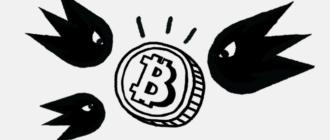 «Кризису пока не видно конца». Как отмена карантина повлияет на биткоин