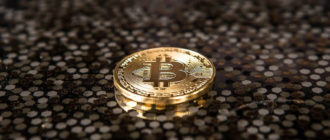 Майнеры биткоина ожидают цену $7200