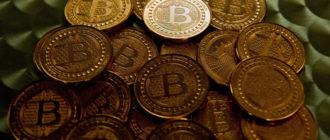 Мнение аналитика: Бумеров «поимели», а биткоин вырастет до $1 млн