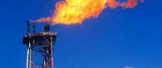 Мнение: Рынок майнинга биткоина постепенно могут занять нефтегазовые компании
