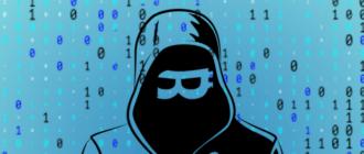 Молодой Накамото? В анонимном письме от 1999 года изложены идеи, которые были реализованы в биткоине
