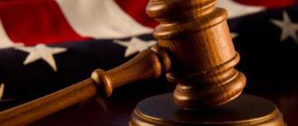 На Ripple подали иск за нарушение патента и использование чужой технологии