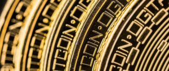 Назревает «идеальный шторм» для цены биткоина