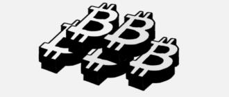 Объем активных контрактов на рынке биткоин-опционов превысил $1 млрд