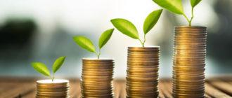 Отчёт Grayscale назвал биткоин «лучшей инвестицией» на фоне обесценивания доллара