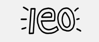 Poloniex запустит свою IEO-платформу. Биржа анонсировала первый токенсейл