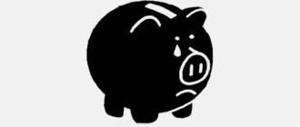 Пользователи потеряли $30 000 в Ethereum из-за опечатки
